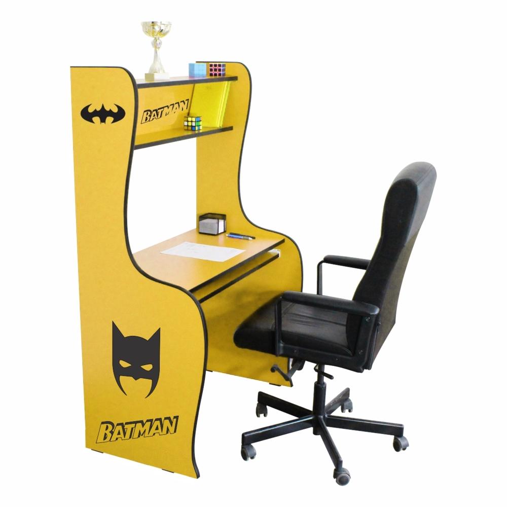 Birou copii Batman