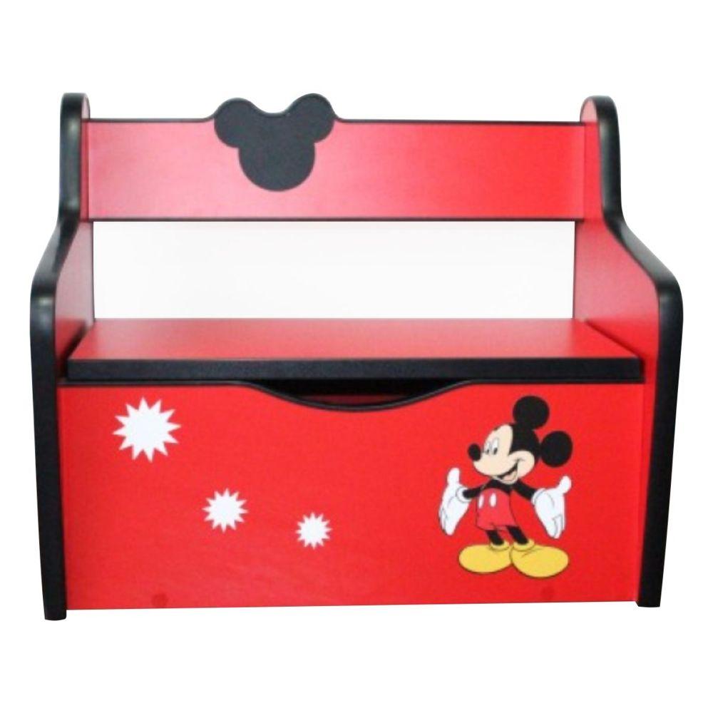 Bancuta copii Mickey