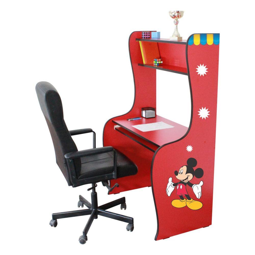 Birou copii Mickey