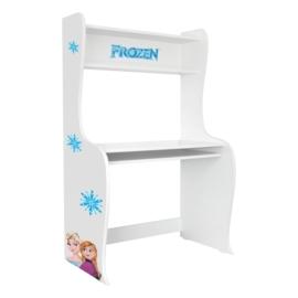 Birou copii Frozen