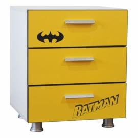 Comoda Batman