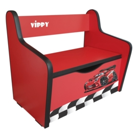 Bancuta copii Vippy
