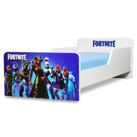 Pachet Promo Start Fortnite 2-8 ani
