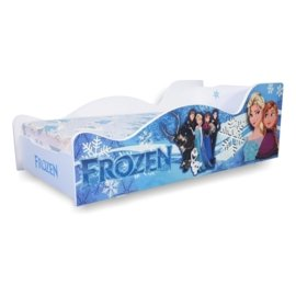 Pat copii Frozen  2-12 ani
