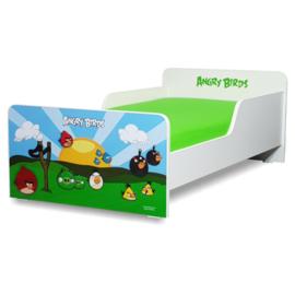 Pat copii Start Angry Birds 2-8 ani