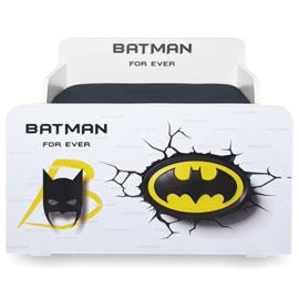 Pat copii Start Batman 2-12 ani
