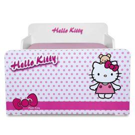 Pat copii Start Hello Kitty 2-12 ani