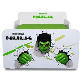 Pat copii Start Hulk 2-12 ani
