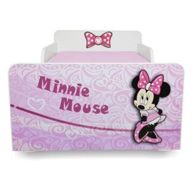 Pat copii Start Minnie 2-12 ani
