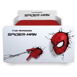 Pat copii Start Spiderman 2-12 ani