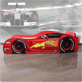 Pat Fulger Speed - dublu