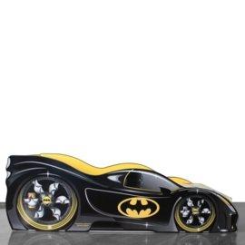 Pat masina Bat Man 2-12 ani