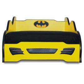 Pat masina Bat man 2-16 ani