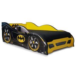 Pat masina Bat Man LV 2-16 ani