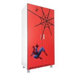 Sifonier Spider Man